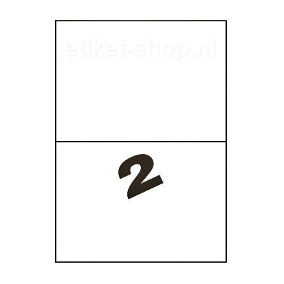 A4-etiketten-2vel-bestellen