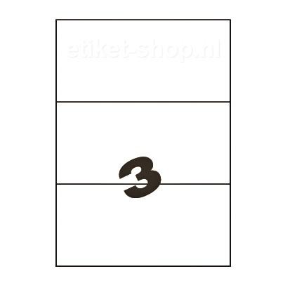 A4-etiketten-3vel-bestellen