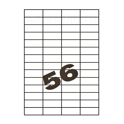 A4-etiketten-56vel-525x212mm