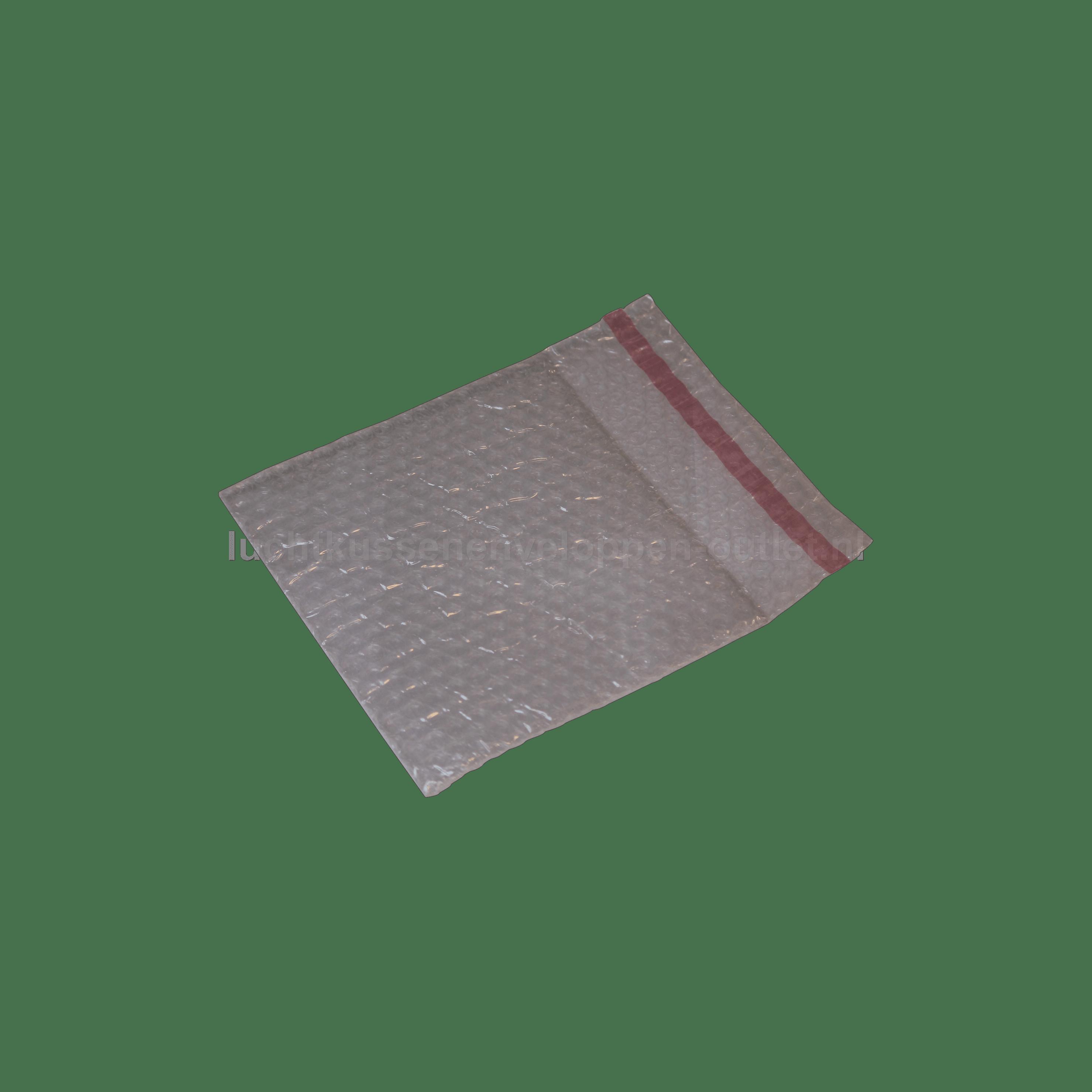 luchtkussen multiflex zakjes