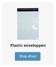Plasticenveloppen